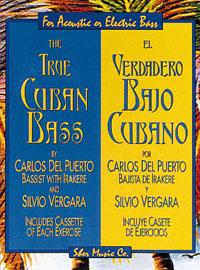CubaBasssm