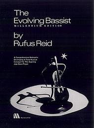 rufusreid